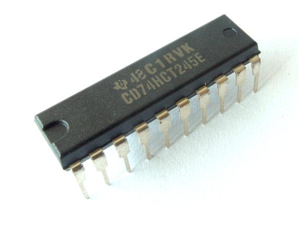 cms28