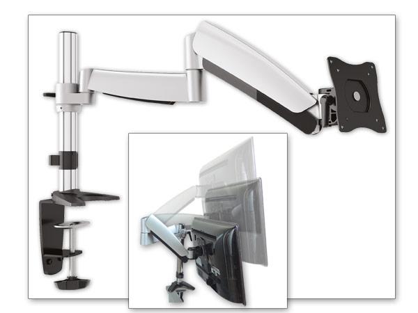 Mesa soporte para para samsung sony lg led lcd plasma 3d for Soporte mesa tv samsung