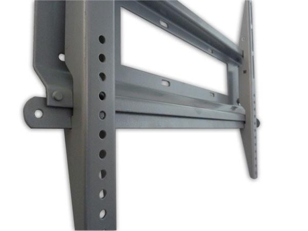 fernseher wandhalterung 32 37 40 41 42 46 47 50 zoll full hd 3d led lcd plasma. Black Bedroom Furniture Sets. Home Design Ideas