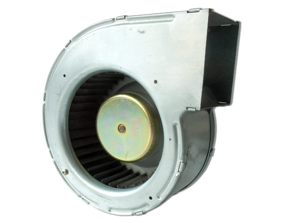 18 Volt Dc Fan : Ebm papst g centrifugal turbo fan volt dc