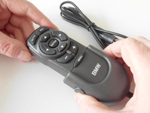 Philips dispositivo di navigazione navigatore telecomando for Philips telecomando