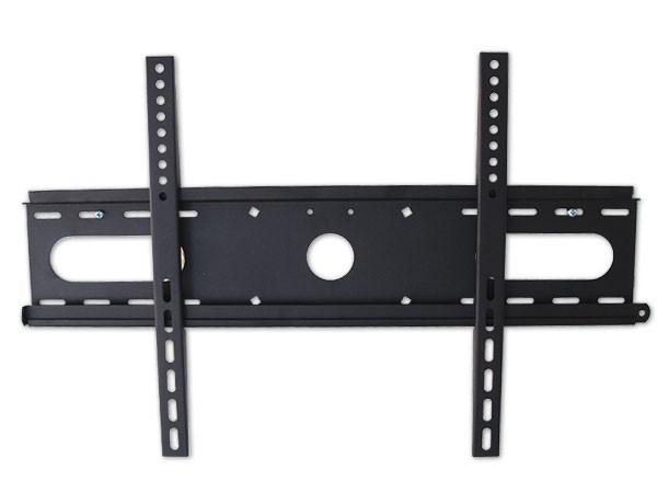 LCD TFT PLASMA LED MONTAGGIO A PARETE 28-60 POLLICI SUPPORTO PIATTO STARR DA  eBay