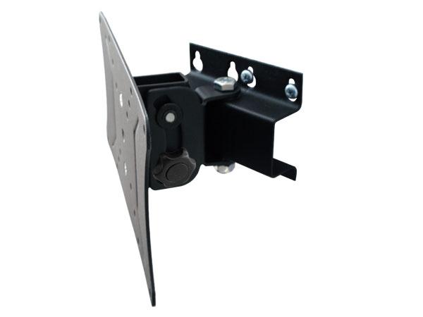 led lcd tv halterung 18 19 20 21 22 24 28 30 31 32 zoll monitor vesa halter ebay. Black Bedroom Furniture Sets. Home Design Ideas