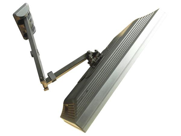 Wall Bracket 20 21 22 28 30 31 32 37 Inch LED LCD TV VESA