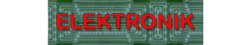 Elektronik ebay-Webshop
