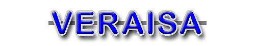 Veraisa ebay-Webshop