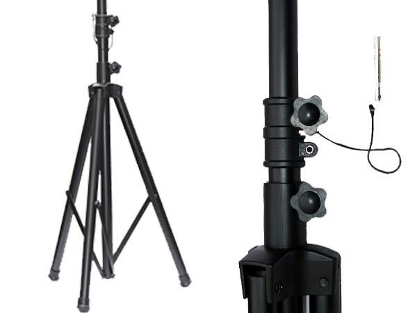 Teleskop stativ 10 m: teleskop stativ elektronik gebraucht kaufen